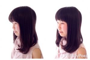 PIC_0092