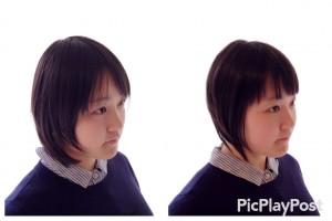 PIC_0096
