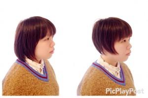 PIC_0140