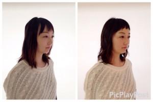 PIC_0183