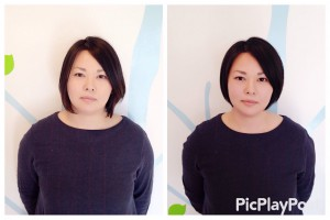 PIC_0201